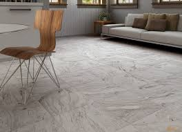 Decorating Stunning Emser Tile For Home Decoration Ideas