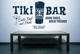 tiki bar decor sign aloha hawaii hawaiian on bar themed wall art with tiki bar decor sign aloha hawaii hawaiian yasaman ramezani