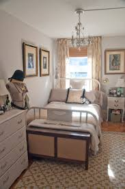 Exceptional Appealing Bedroom Organization Ideas For Small Bedrooms: Bedroom  Organization Ideas For Small Bedrooms In Eclectic