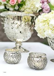 mercury glass vases tape candle holders luxury excellent mercury glass vase for neutral holiday gold mercury mercury glass vases