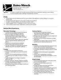 Teaching Resumes Elementary Teacher Resume Sample Writing Guide Samples Pdf