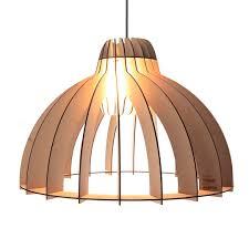 Portfolio Pendant Light Kit Granny Smith Pendant Lamp