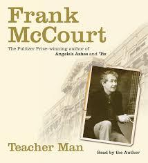 <b>Teacher Man</b>: A Memoir by <b>Frank McCourt</b> - Audiobooks on Google ...