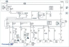 chevy tahoe wiring diagram wiring diagram technic wrg 1615 2001 chevy tahoe radio wiring diagramchevy tahoe wiring diagram 18