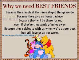Quotes About The Importance Of Friendship Gorgeous Quotes About Importance Of Friendship 48 Quotes
