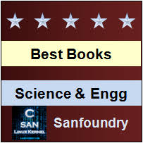 Best Reference Books - Veterinary Epidemiology - Sanfoundry