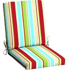 patio furniture seat covers patio furniture pads outdoor chair pads patio furniture chair cushions target outdoor patio furniture seat covers