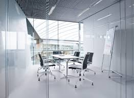 office conference room decorating ideas 1000. Office: Decorating Ideas Modern Office Design Of Office Conference Room Decorating Ideas 1000 5
