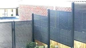decorative screens outdoor privacy screen panels outdoor privacy screen panels incredible decorative screens for prepare exterior decorative panels nz