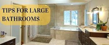 Big Bathroom Designs Awesome Luxurious Master Bathrooms Design Ideas Bathroom Remodel Bath