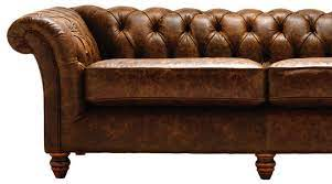 contemporary leather sofa up to 25