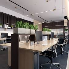 office task lighting. the thin system includes suspension surface mount and task lighting for an integrated functional minimal look that fits todayu0027s office environments m