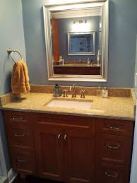 bathroom vanity remodel. 21 Unique Bathroom Vanities Remodel Eyagci Com Throughout Vanity Designs 15 A