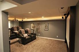 Bedroom:Brilliant Ideas Of Bedroom Design Basement Paint Colors Small For  Latest Picture Best 35