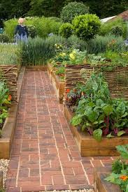 Small Picture 165 best Raised Veggie Gardens images on Pinterest Gardening