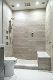 bathroom tiles designs gallery. Bathroom Tiles Design Images Charming On Intended Best Modern Tile Ideas Small . Designs Gallery T