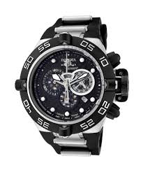 best white invicta watches for men photos 2016 blue maize white invicta watches for men