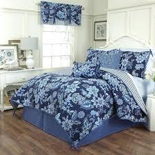 surprising design ideas teal full size comforter sets blue com gray striped set bedding 3