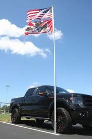 Truck Flag Mount Walmart - About Flag Collections