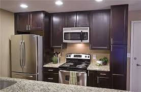 Cool 1 Bedroom Apartments Denver On Apartments Offers 1 And 2 Bedroom  Apartments For Rent In