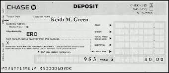 deposit slip examples free deposit slip template word 10 deposit slip templates excel