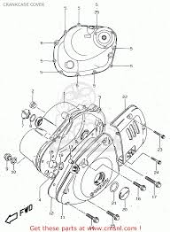 Bmw e28 528 battery wiring diagram besides e9 wiring diagram additionally 325i 4 door 1993 wiring