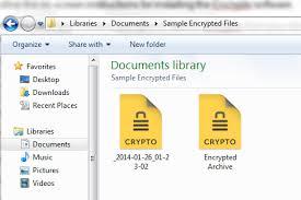 Encrypt File Under Fontanacountryinn Com