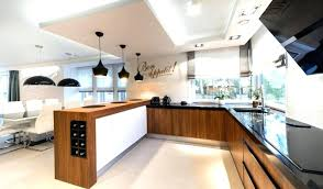 image modern kitchen lighting. Light Fixtures Above Kitchen Island Medium Size Of Modern Lighting Ideas Pictures Over Image R