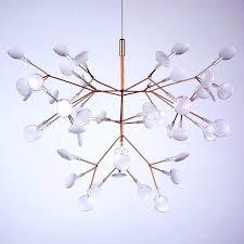 lucinda branch chandelier branch chandeliers lucinda branch chandelier for