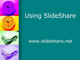 slede share how to embed a powerpoint presentation using slideshare