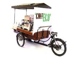 Office coffee cart Serving Office Coffee Cart Best Cargo Bikes Images On Vintage Coffee Cart Office Furniture Coffee Cart Resepmasakanterbaruinfo Office Coffee Cart Best Cargo Bikes Images On Vintage Coffee Cart