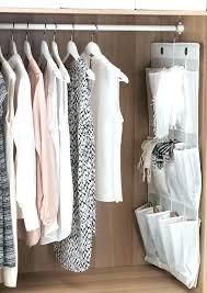 hanging closet organizer ikea closet organizer hanging shoe organizer organizer closet storage hanging ikea canada hanging closet organizer