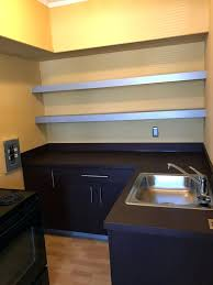 affordable furniture stores raleigh nc clearae inexpensive used area