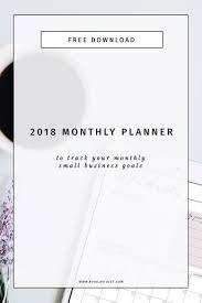 monthly planner free download free download monthly planner viva la violet