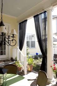 outdoor porch curtains. Curtain Luxury Outdoor Patio Curtains 30 Ikea Beautiful Barbara Dean Author At Furniture Page 11 Of Porch