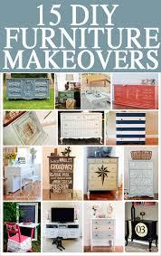 makeover furniture ideas. diy furniture makeover ideas furnituremakeoverideas u