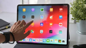 Tablet Comparison 2017 Chart Best Tablet 2019 The Top Windows Android And Ios Tablets