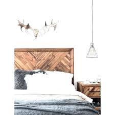 antler wall decor antler wall decor antler wall decor australia