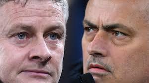 Manchester United vs Tottenham Live Streaming, Premier League: Watch live  MAN UTD vs Spurs stream football match JIO TV