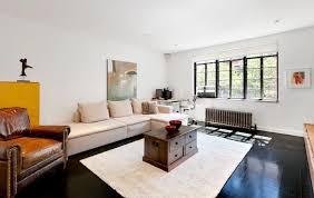 2 Bedroom Apartment In Manhattan Best Decorating