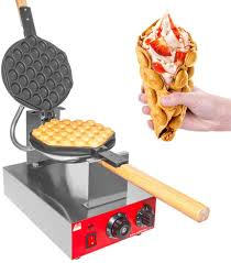 This place has got google 4.7 according to the. Best Electric Hong Kong Bubble Egg Waffle Makers For Chinese Egg Puffs Eggettes