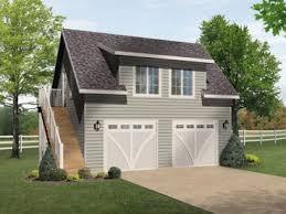 Best 25 Garage Addition Ideas On Pinterest  Master Bedroom Garages With Living Space