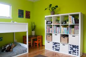 High Quality Kids Bedroom Shelving And Wall Shelves Ideas For Bedrooms Decoration  Interior White Wooden Childrens Book Combined Plus Children ~ Interalle.com