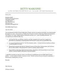 Sample Letters Cover Letter Esl Teacher    Job Description Resume John  Smith English Cvdoc Oyulaw Job     Allstar Construction