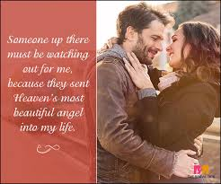 True Love Quotes For Her New True Love Quotes For Her 48 That Will Conquer Her Heart