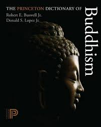 best buddhism images buddhism spirituality and  scholars produce massive new cross cultural buddhist dictionary short essaydonald