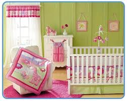 babies crib bedding set baby bedding set animal pattern baby crib bedding set cotton pink deer babies crib bedding