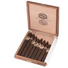 maduro 8 cigar sler ci pad 8sam 400