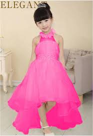 Aliexpress Com Buy 2017 New Summer Baby Girls Party Dress