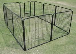 large dog exercise pen. Simple Dog Show Your Pets How Much You Love Them By Letting Have The Freedom And  Exercise They Need In Limited Area That Decide Want To  Intended Large Dog Exercise Pen